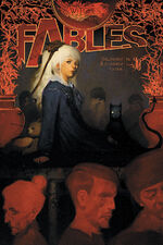 Fables90