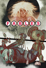 Fables119