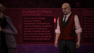 BOF Bluebeard's Mercy