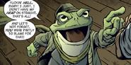 I9FTWAU Toad (6)