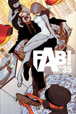 Fables35