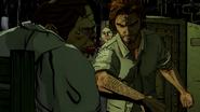 SAM Questioning Dee Violent 3
