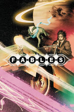 Fables126