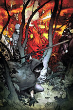 Fables37