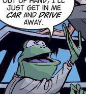 I2FTWAU Toad (5)