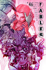 Fables46