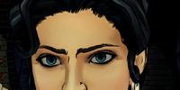 Snow White (Video Game)