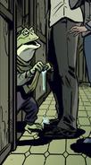 I9FTWAU Toad (4)
