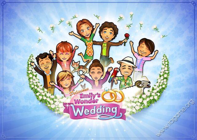 File:Delicious-emilys-wonder-wedding-premium-edition-14.jpg