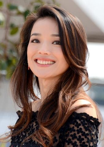 File:Shu Qi Cannes 2015.jpg