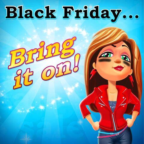 File:Angela Napoli Black Friday.jpg