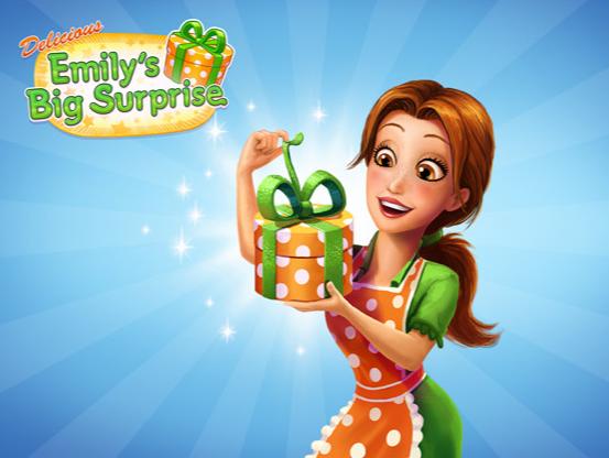 File:Delicious Emily's Big Surprise.png