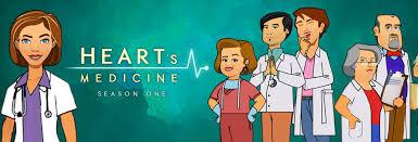 File:Heart's Medicine Season One.jpeg