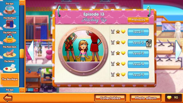 File:Delicious Emily's Honeymoon Cruise Episode 13.jpg