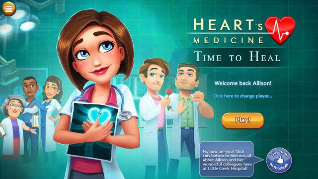 File:Heart's Medicine Time to Heal Main.jpg