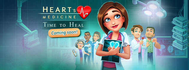 File:Heart's Medicine Time to Heal Coming Soon!.png