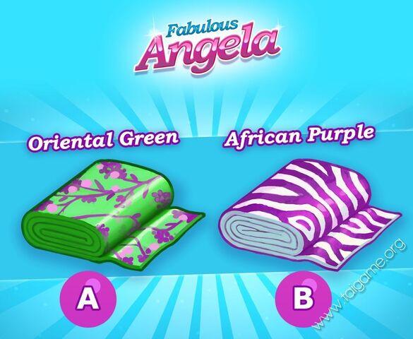 File:Fabulous Angela Choice.JPG