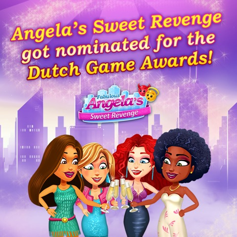 File:Angela Sweet Revenge Award.jpeg