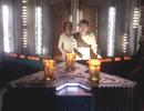 Atlantis zpmoutletroom