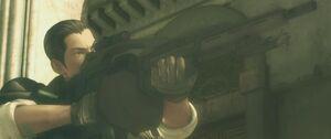 NFPA Rifle2