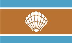 TembagaFlag
