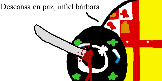 File:Kebab removed (Mr. Face).png