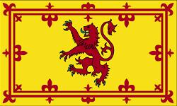 File:ScotslandFlag.png