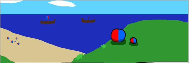File:Phoenician's battering boat (Mr. Face).png