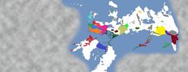RealmsofOrbisTurn11PoliticalMap