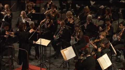 Tomomi Nishimoto - Brahms Hungarian Dance No