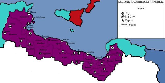 File:Map of Second Zaubibaum Republic Turn 19 (kamikaze470).png