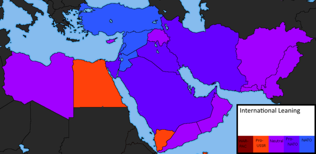 File:TheShiftingSands1968PoliticalLeaningMap.png