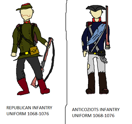 File:Zaudibaumi soldiers (kamikaze470).png