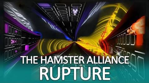 Rupture (Hamster Alliance)