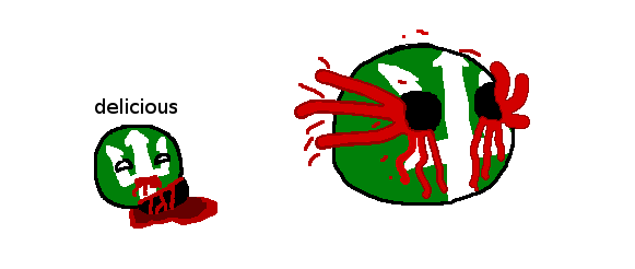 File:Cannibalicious (Mr. Face).png