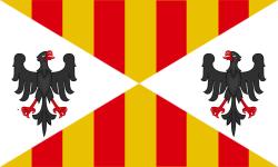 SicilyFlag