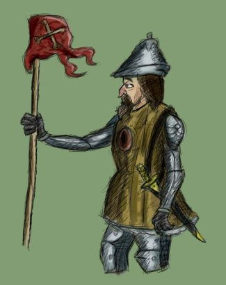 File:Venetian Guard (Daniel Smith).png