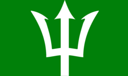 File:AclaryFlag.png
