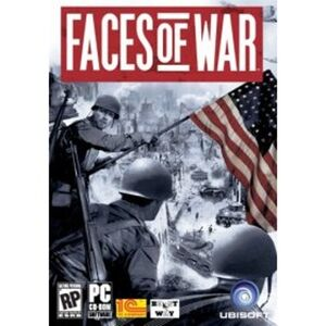 Faces-of-war 383763