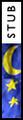 Thumbnail for version as of 02:51, May 26, 2012
