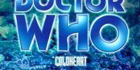 Coldheart (novel)