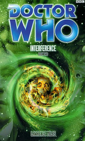 File:Interference - Book Two.jpg