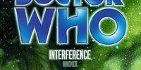 Interference (novel)
