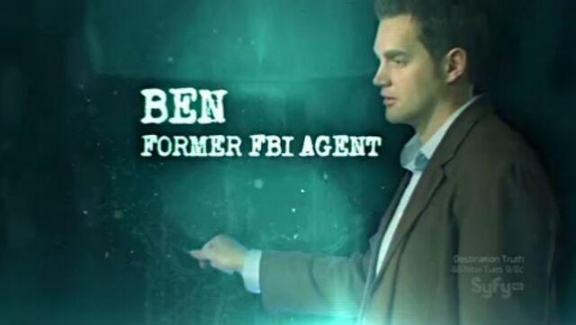 File:Ben - Former FBI Agent.jpg