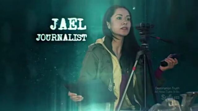 File:Jael - Journalist.jpg