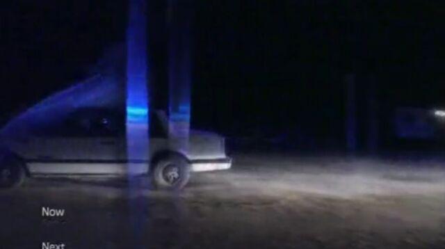 File:Ghost Car - Under Fence.jpg