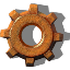 Factorio Wiki
