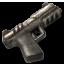 Datei:Pistol.png