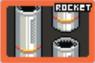 Rockethull