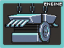EngineMaker
